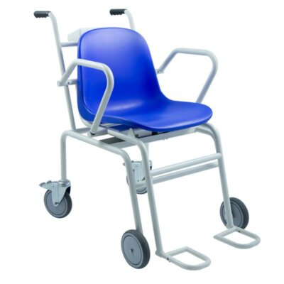 Весы-кресло
