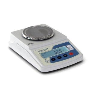 весы лабораторные, весы ТВЕ, весы ювелирные, весы для лаборатории цена, весы дешевые, весы украинские, весы электронные