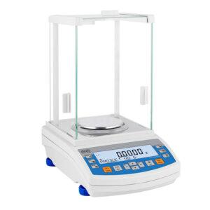 Весы аналитические AS R «Radwag»