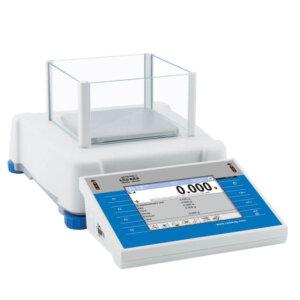 Весы лабораторные PS … 3Y «Radwag»