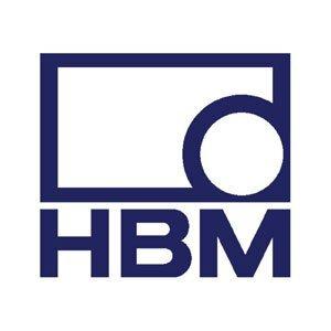 """Весопроцессоры """"HBM"""""""