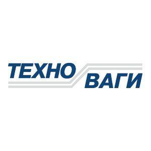 logo Техноваги