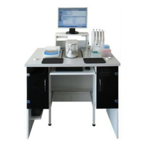 Calibration of automatic pipettes