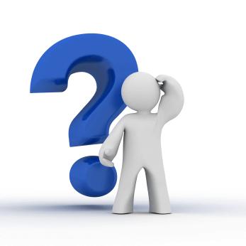 Разъяснение: поверка, оценка соответствия, калибровка