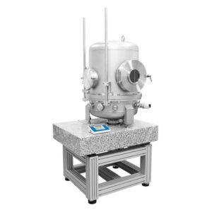 Автоматичний вакуумний компаратор AVK-1000
