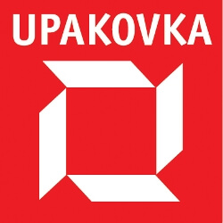 """International Trade Fair """"UPAKOVKA"""""""