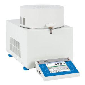 """moisture analyzer PMV 50.Y """"Radwag"""""""
