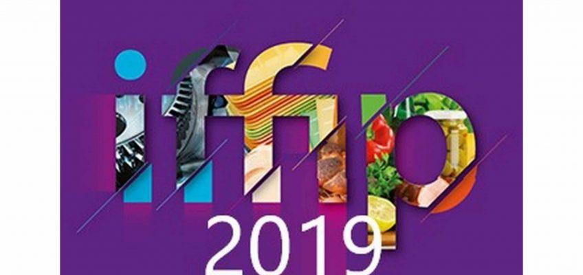 Міжнародний форум IFFIP 2019