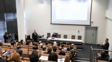 metrology-symposium-5