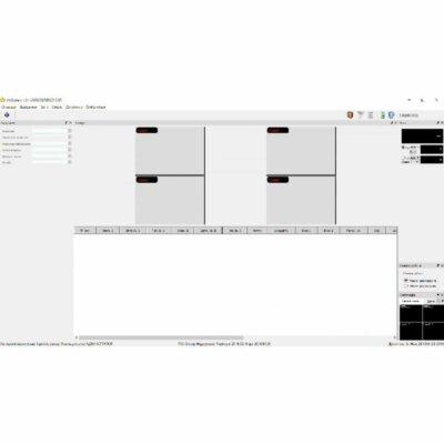 Програма UniScale v1.19